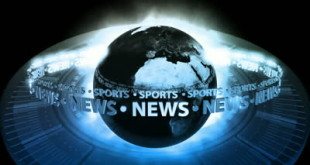 stock-footage-sports-news-earth-earth-hd
