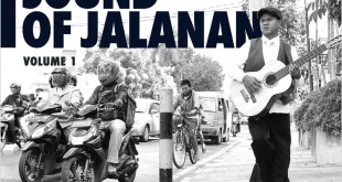 The-Sound-of-Jalanan